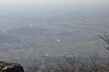 tukuba_047.JPG