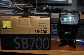 SB700_01.JPG